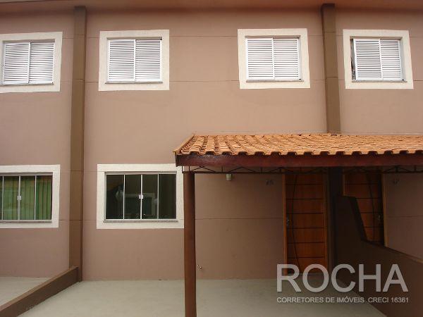 Residencial Alto Da Boa Vista