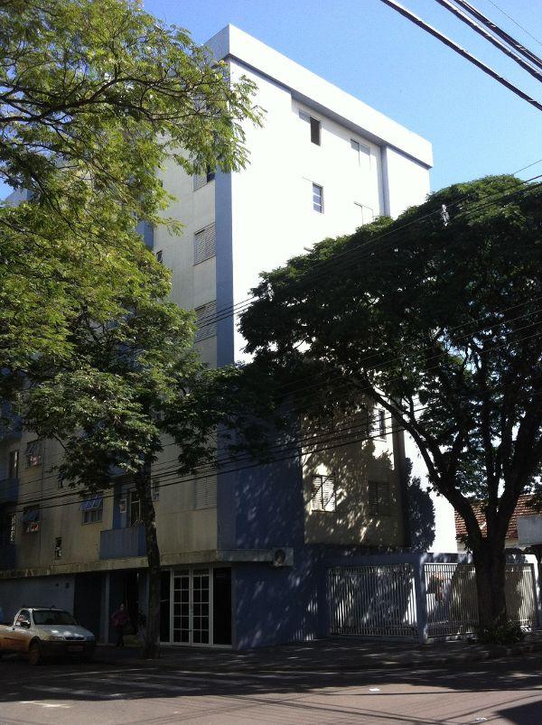 Ref. V151 - Edifício Marina Vilage