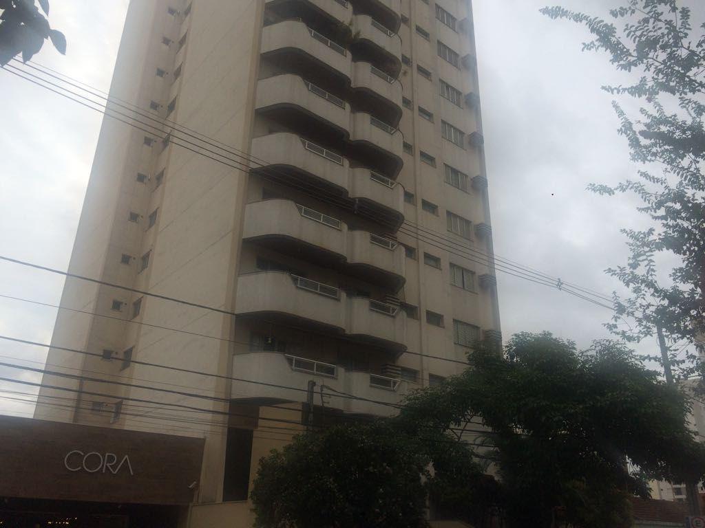 Condominio Edificio Imperial