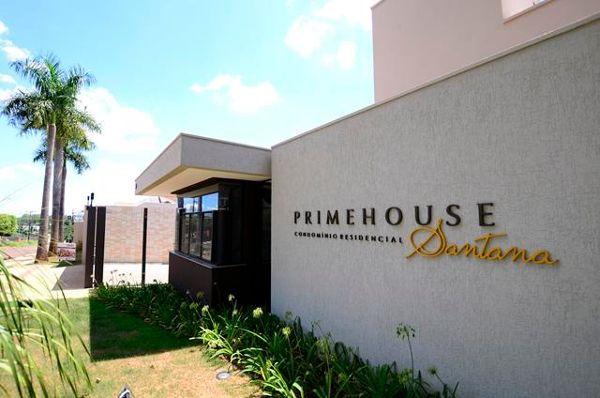 Condomínio Prime House