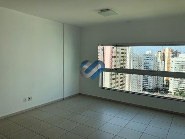 Residencial do Lago