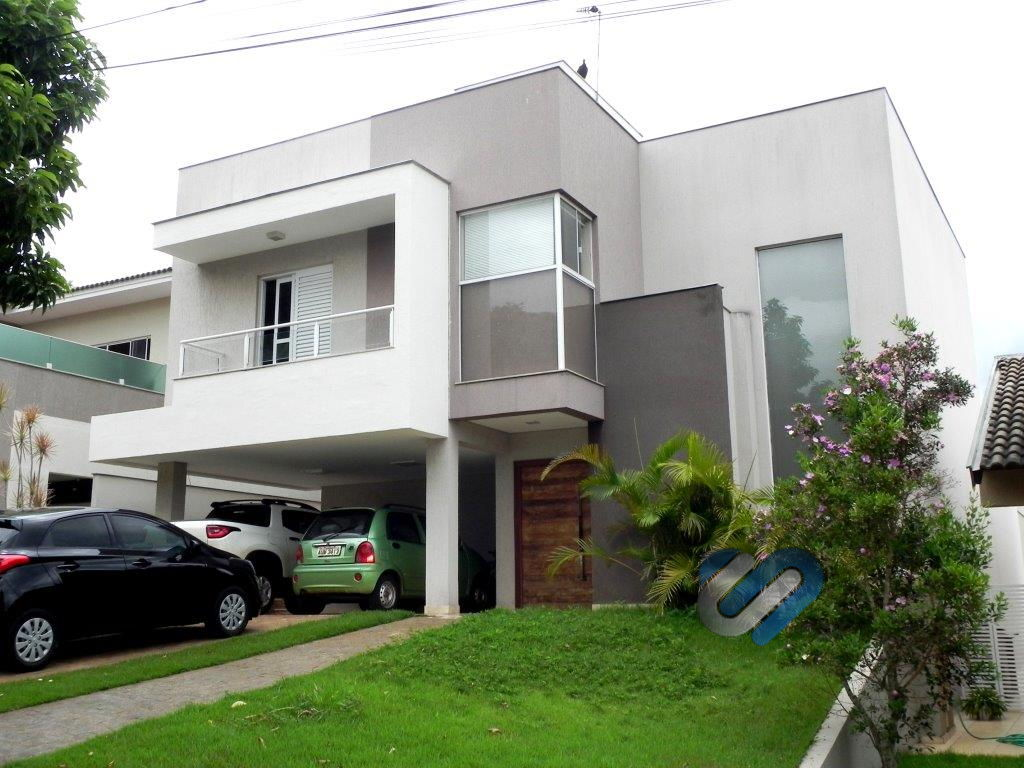 Cond. Royal Forest Residence E Resort