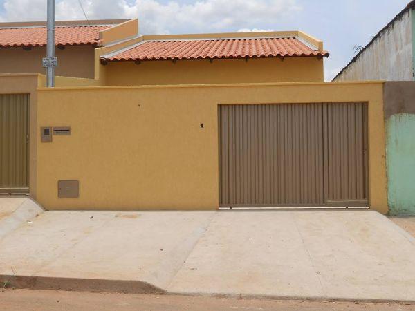 bancos de jardim goiania : bancos de jardim goiania: Jardim Luz Imobiliária Aparecida de Goiânia – GO Jardim Luz