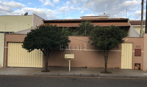 Vila Matarazzo