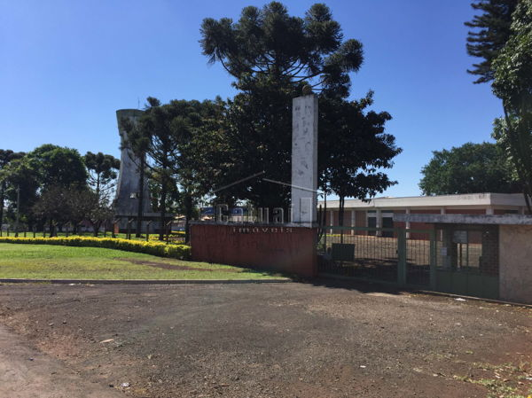 Jardim Rosicler