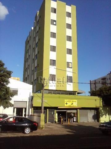 Themis Edifício