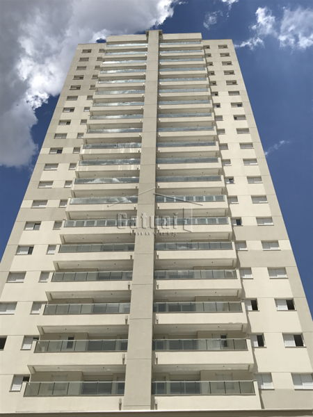 Max Living Edifício