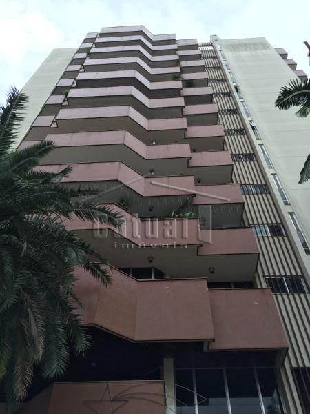 Salvador Torres Edifício (lsento De Taxa De Condominio)