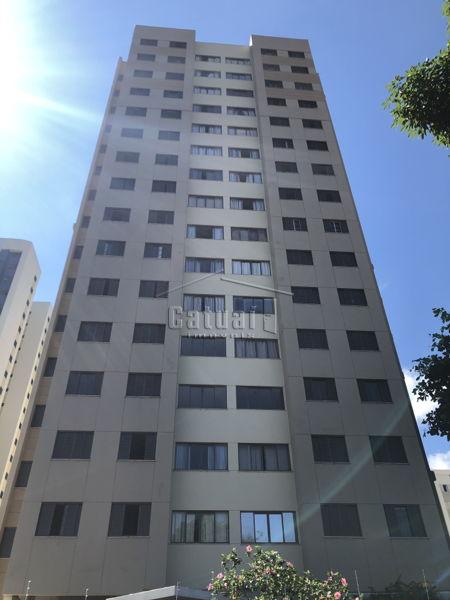 Belvedere Edifício Residencial