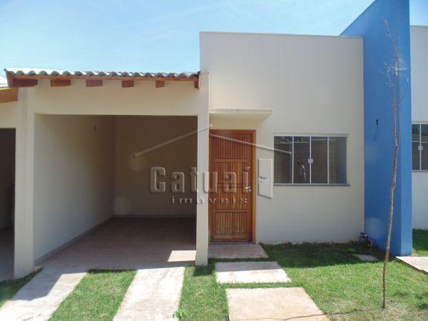 Villa Da Mata Condominio Fechado