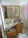 Ref. 753616 - Banheiro