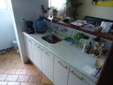 Ref. 753616 - Cozinha