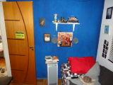 Ref. 790383 - Dormitório 02