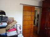 Ref. 790383 - Dormitório 01