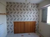 Ref. 28366 - Dormitório