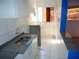 Ref. 29824 - Cozinha