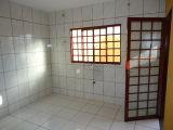 Ref. 954415 - Cozinha