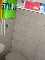Ref. 951354 - Banheiro área de serviço