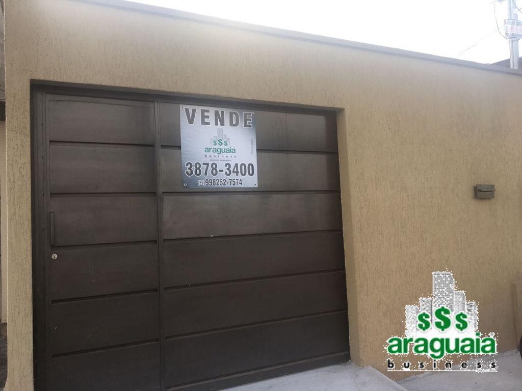 Ref. Araguaia-405 -