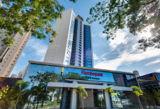 Ref. Araguaia-465Dc -