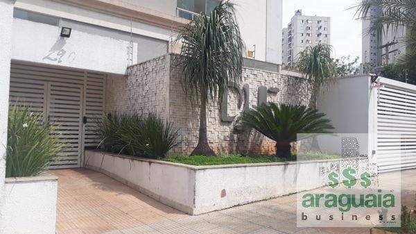 Ref. Araguaia-2704 -
