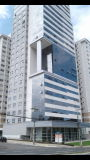 Ref. Araguaia-472Jr -