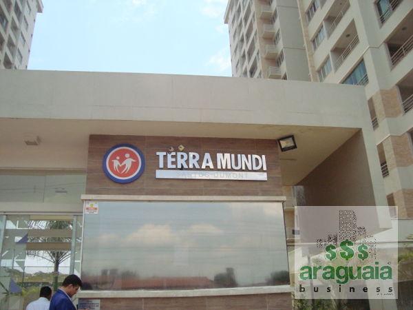 Ref. Araguaia-Venda006 -