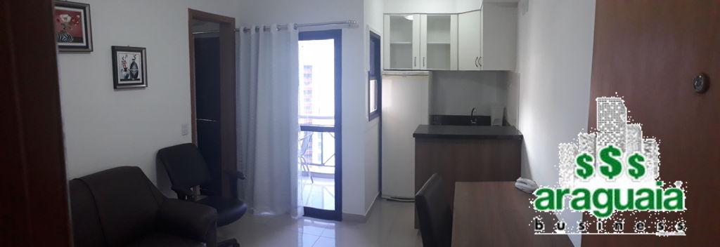 Ref. Araguaia1710 -