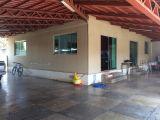 Ref. Araguaia-204 -