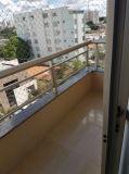 Ref. araguaia207 -
