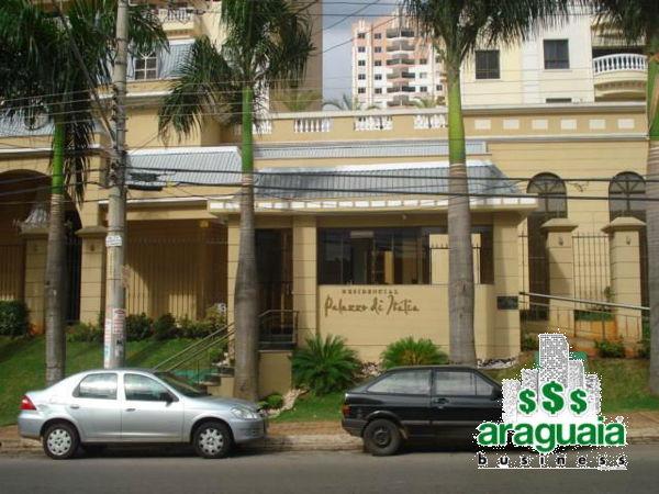 Ref. Araguaia-452 -