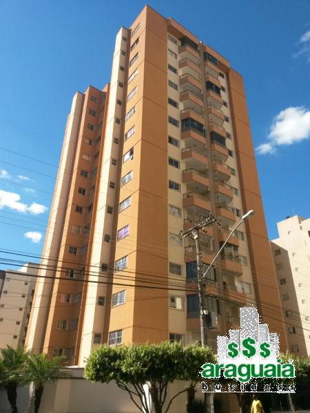 Ref. Araguaia-418DC -