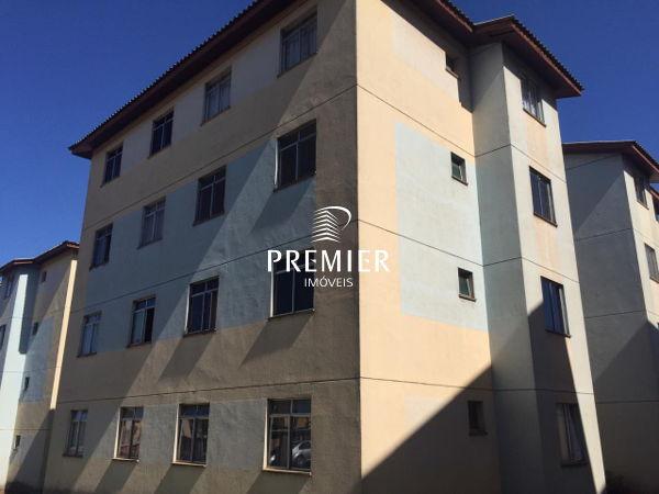 Edificio Condomínio Residencial Abel Chimentão