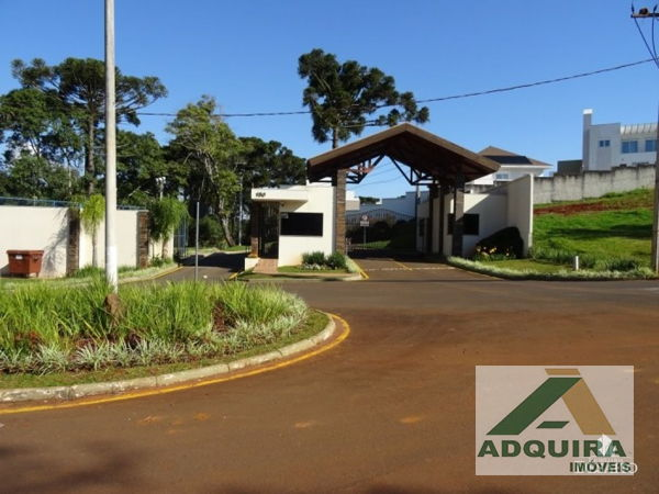 Condominio Residencial Spazio Verde