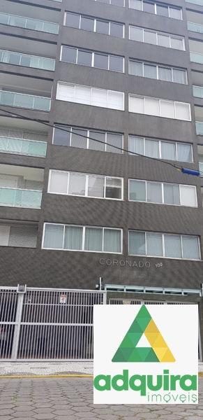 Edifício Coronado