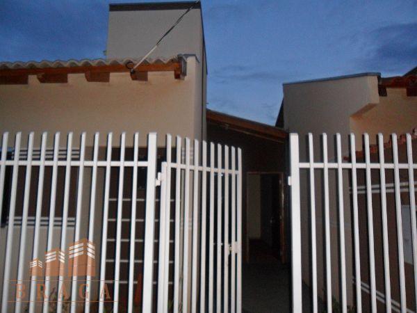 Portal Residence l