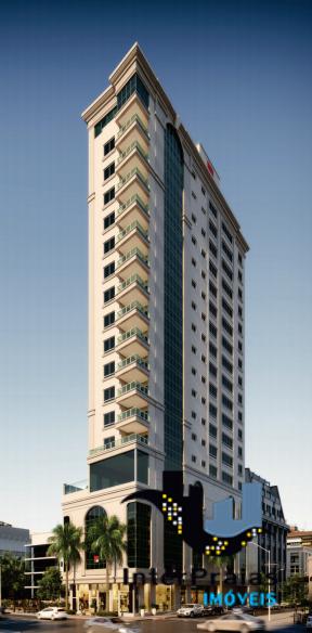 Azzure Residence