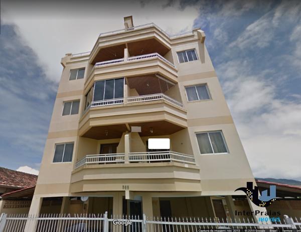 Edifício Carajás