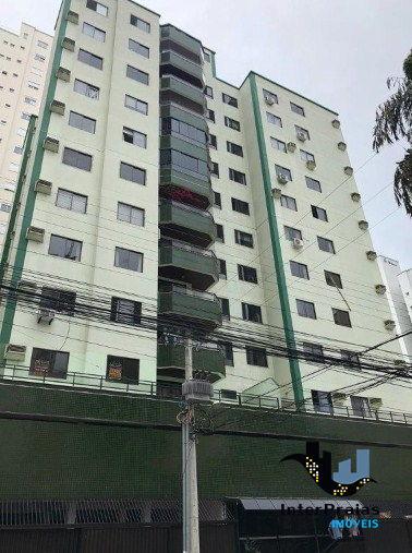 Edifício Nalai