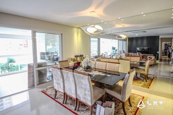 601612, Apartamento de 3 quartos, 182.49 m² à venda no Ed Maison Victoria, Gleba Palhano - Londrina/PR