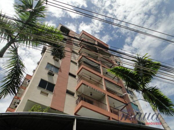 Edifício São Pedro - Beira Mar