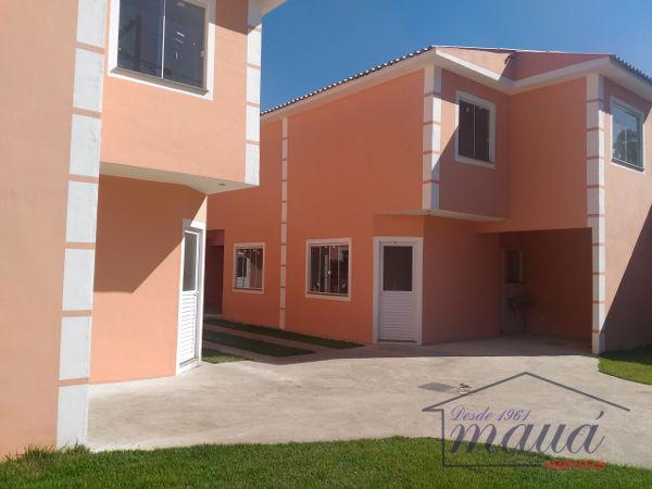 Residencial Taquara 3