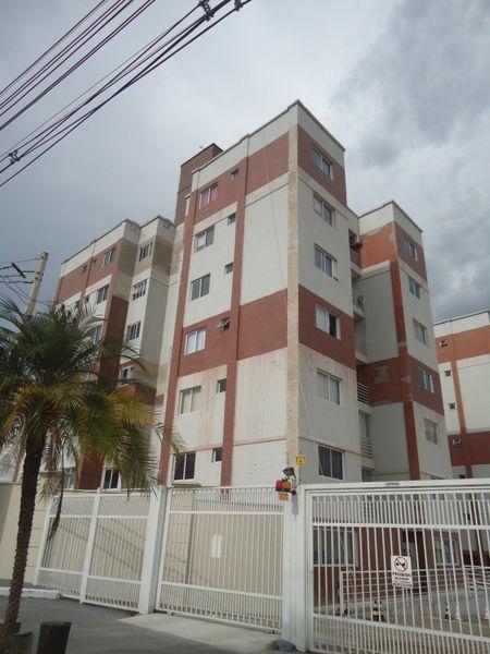 Ed. Porto Seguro Itaparica