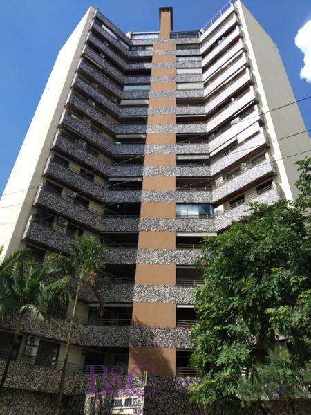 Edifício Coral Gables