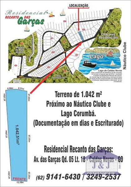Setor Central