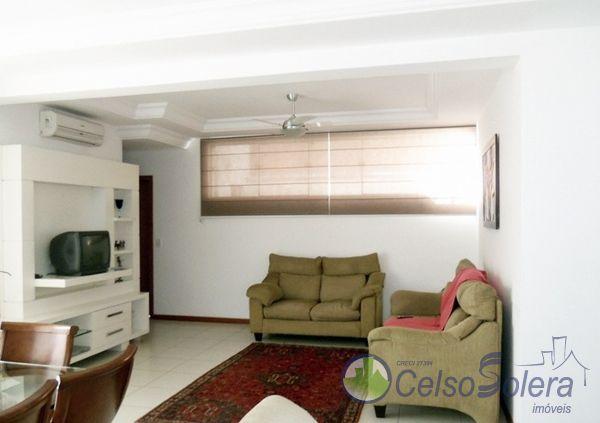 Campos Do Conde I