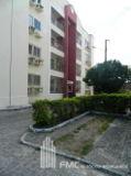 Ref. VD1332 -