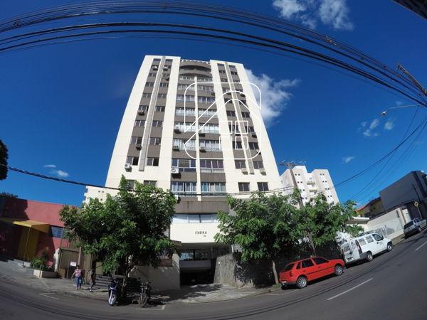 Condomínio Itabira