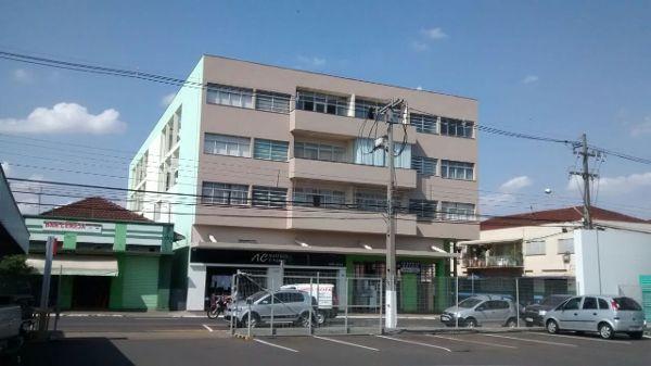 Edificio Ana Cristina