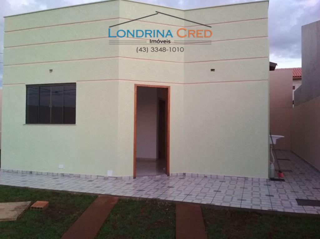 Residencial Portal do Sol